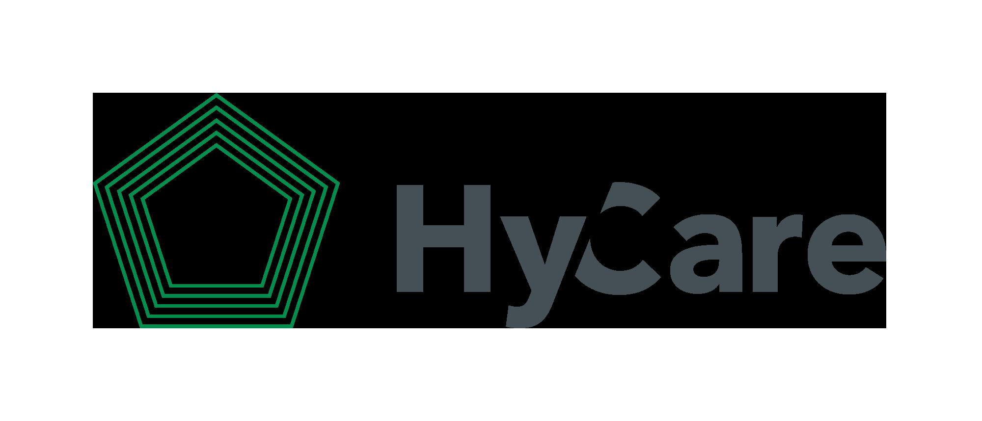 HyCare