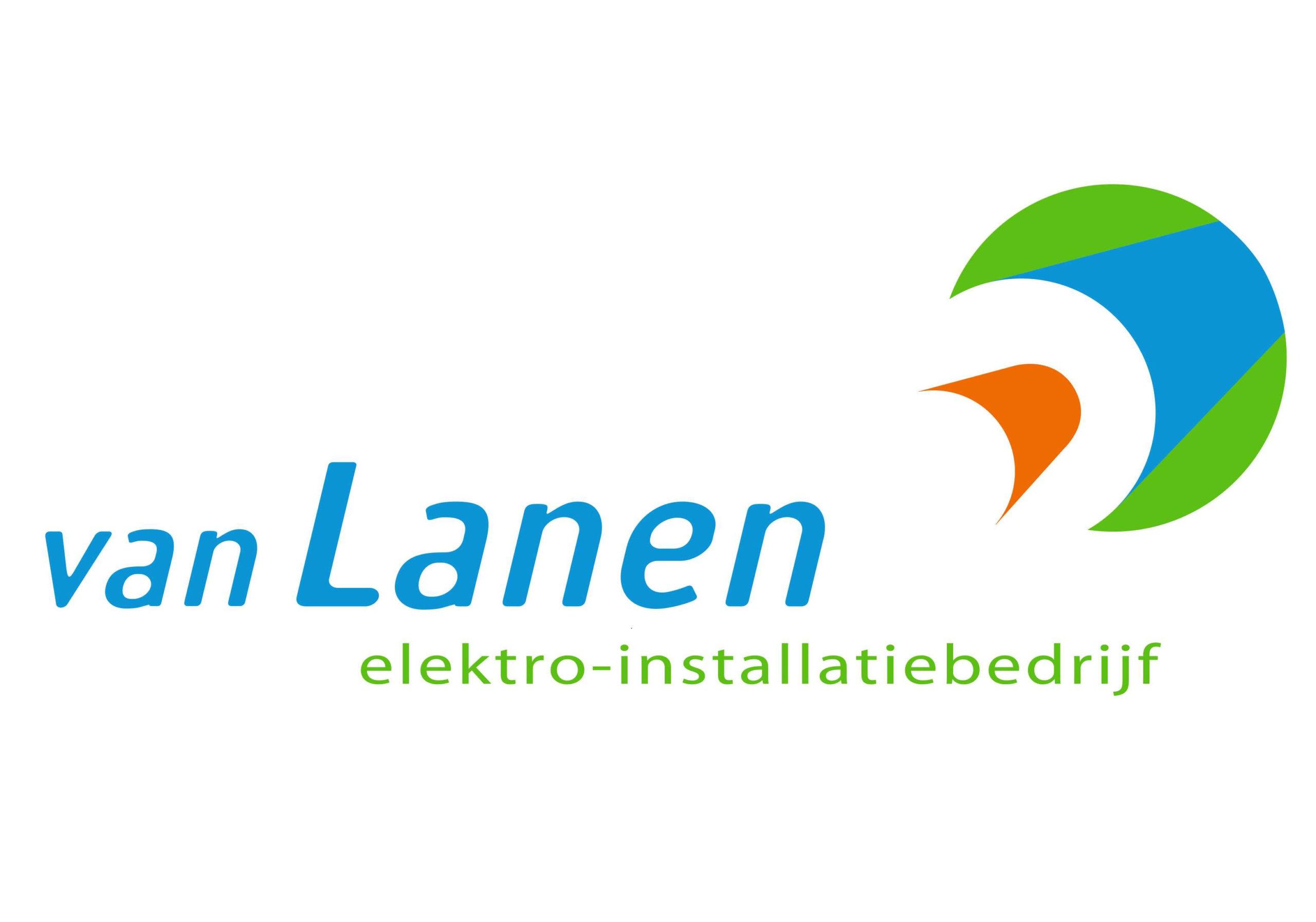 Elektro-installatiebedrijf Van Lanen