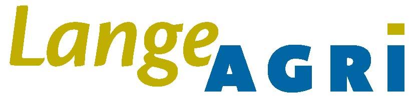 Lange Agri