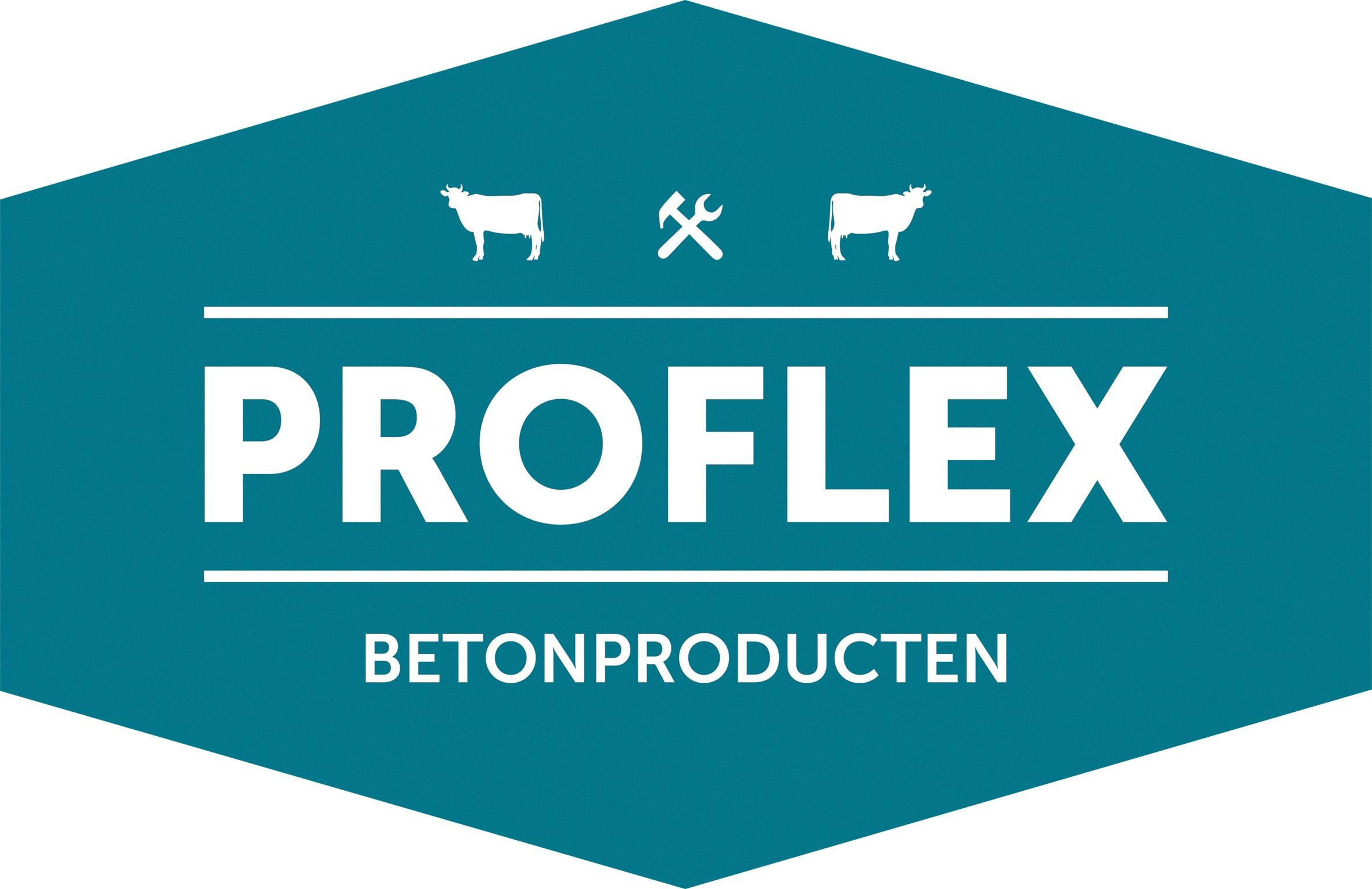 Proflex