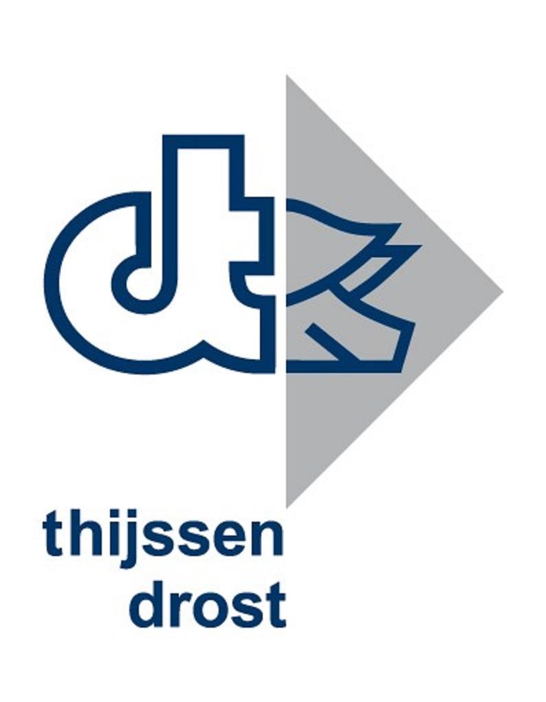 Thijssen - Drost